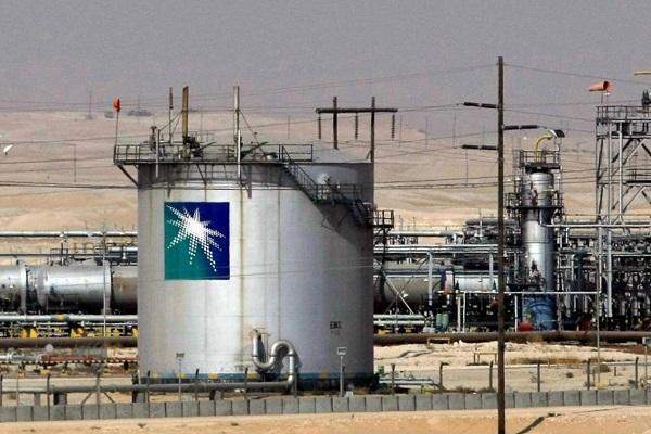 السعودية تعلن عن زيادة الاحتياطيات الثابتة من النفط والغاز