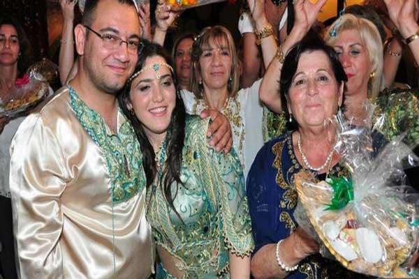 يهود عراقيون في إسرائيل