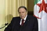 صانع السلام في الجزائر يبدو متشبثا بالحكم!