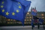نادمون على التصويت لبريكست يناضلون لبقاء بريطانيا في الإتحاد الأوروبي