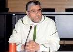 الرميد قد يصبح وزيرا من دون حقيبة في تعديل حكومي محتمل