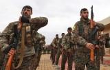 أكراد سوريا يكشفون لـ