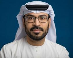 جاسم الشمسي، نائب مدير جائزة الصحافة العربية
