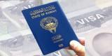 الجنسية الكويتية... حق للمسلمين فقط