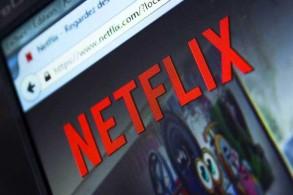 خدمات رقمية مثل نتفليكس تهدد مستقبل التلفزيون