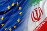 إيران تصدم أوروبا ... أبناء القارة العجوز على خطى ترمب قريبًا
