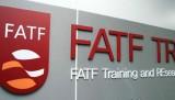 إيران تهاجم المجموعة الدولية FATF