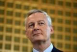فرنسا تطلب من مجلس إدارة رينو تعيين رئيس له خلفًا لغصن