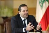 حكومة تصريف الأعمال في لبنان باقية في الفترة المقبلة