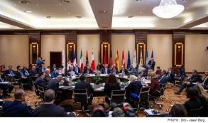الدورة ال 15 لاجتماع وزراء خارجية دول منتدى 5+5 في فاليتا