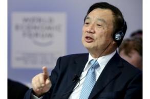 كندا تثني على ثقة مؤسس شركة هواوي الصينية بالقضاء الكندي