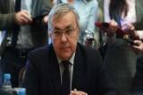 جولة جديدة من محادثات أستانة حول سوريا في الشهر المقبل