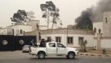 عشرة قتلى خلال يومين من الاشتباكات في محيط العاصمة الليبية