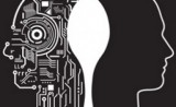 اليونسكو تناقش أخلاقيات التكنولوجيات الحديثة والذكاء الاصطناعي