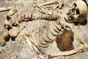 مصري اختفى في إيطاليا عام 2004 يعود جثة إلى بلاده اليوم