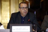 مسؤول مغربي: الربيع العربي جعل المنطقة العربية ضمن الأخطر عالميا