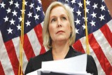 عضو مجلس الشيوخ الديموقراطية غيليبراند تعلن ترشحها للرئاسة الأميركية