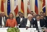 إيران تهدّد أوروبا بأمنها مع إقتراب نهاية شهر العسل