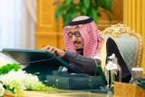 قطاع الكهرباء السعودي سيتحول إلى نظام لا يعتمد على النفط والغاز