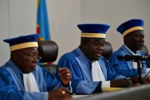 المحكمة الدستورية تعلن فيليكس تشيسيكيدي رئيسا للكونغو الديموقراطية