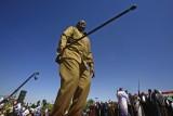 الرئيس السوداني يزور قطر الثلاثاء