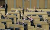 النواب الأردني يقر