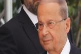 تحذيرات دولية من مخاطر الفساد والعقوبات الأميركية في لبنان