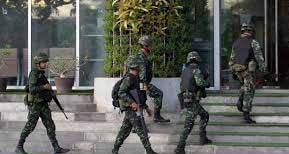 أول انتخابات تشريعية في تايلاند منذ الانقلاب ستجري في 24 مارس