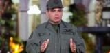 الجيش يرفض إعلان غوايدو نفسه