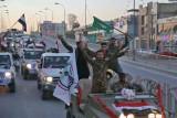 تحركات القوات الأميركية تثير مطالب للحدّ من تواجدها في العراق