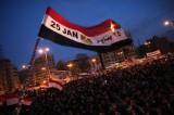 في الذكرى الثامنة... لماذا فشلت ثورة يناير في تحقيق أهدافها؟