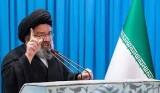 طهران: وارسو فشل قبل انعقاده