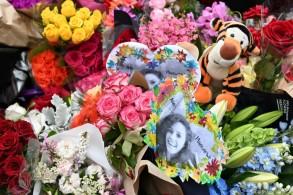 الآلاف يشيعون طالبة من عرب إسرائيل قتلت في أستراليا
