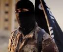 إسبانيا تحذر من تهديدات محتملة لمئات