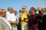 توجّه لتغيير رئيس مراقبي الأمم المتحدة في اليمن
