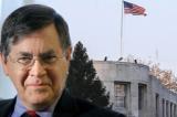 ترمب يرشح ساترفيلد سفيرا لدى تركيا