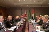 تحرك دولي لدفع عملية السلام في اليمن