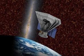 تتضمن أهداف المركبة الفضائية الجديدة رسم خريطة لكل السماء