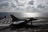 أوروبا تحتاج لزيادة انفاقها العسكري بقيمة 100 مليار