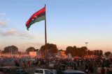 خطف 14 عاملًا تونسيًا في ليبيا