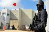المغرب يفكك خلية إرهابية جديدة ذات صلة بـ