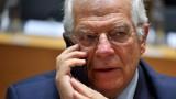 اسبانيا تؤكد عدم تغيير موقفها من قضية الصحراء المغربية