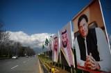 باكستان تستعد لاستقبال ولي العهد السعودي بأبهى حلّة