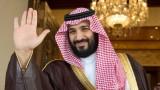 ولي العهد السعودي يؤجّل زيارته إلى ماليزيا وأندونيسيا