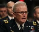 الجيش الأميركي: من المبكر جداً إعلان النصر على