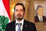 الأنظار تتجه إلى كيفية معالجة العلاقات اللبنانية السورية
