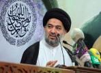 السيستاني يحذر من فوضى ستضرب المجتمع العراقي