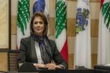 طرح الزواج المدني في لبنان يعود بقوة