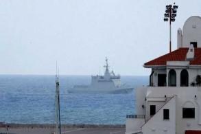 جبل طارق موضع نزاع بين إسبانيا وبريطانيا