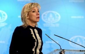 موسكو: المساعدات الأميركية لفنزويلا ذريعة لتحرك عسكري
